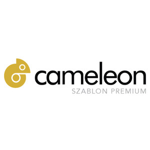 Cameleon - Szablon RWD Enhancement Apps™